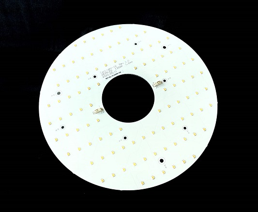 10 inch Round LED Module