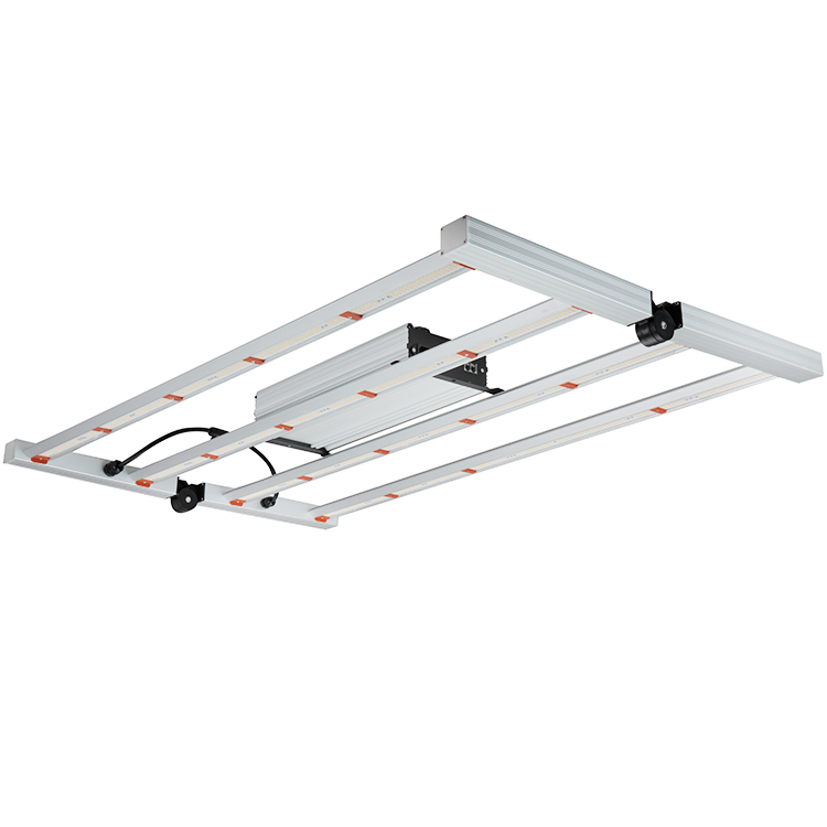 DIY led plant grow light strip kits full spectrumled_grow_light_300w daisy chain cree led grow light
